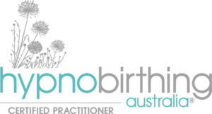 prana-place-hypnobirthing-therapy-certified-practitioner